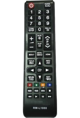 Samsung Lcd Tv Kumandası Lcd-553