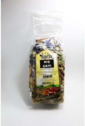 İlayda Kış Çayı 150 gr