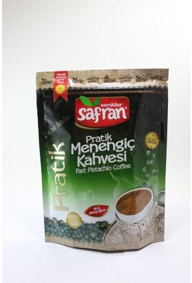 Sarıklar Safran Pratik Menengiç Kahvesi 200 gr