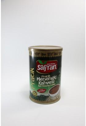 Sarıklar Safran Pratik Menengiç Kahvesi 250 gr