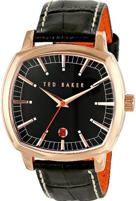 Ted Baker Te1128 Unisex Kol Saati