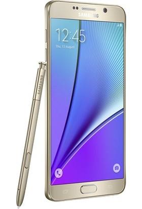 Yenilenmiş Samsung Galaxy Note 5 32 GB (12 Ay Garantili)