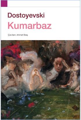 Kumarbaz - Dostoyevski