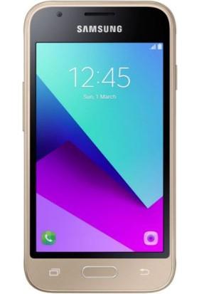 Samsung Galaxy J1 Mini Prime (İthalatçı Garantili)