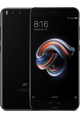 Xiaomi Mi Note 3 64 GB (İthalatçı Garantili)