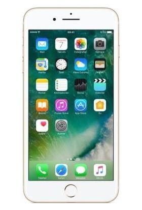 Yenilenmiş Apple iPhone 7 Plus 32 GB (12 Ay Garantili)