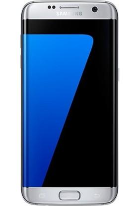 Yenilenmiş Samsung Galaxy S7 Edge 32 GB (6 Ay Garantili)
