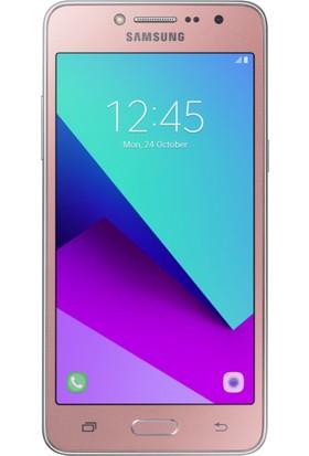 Samsung Galaxy J2 Prime Dual Sim (İthalatçı Garantili)