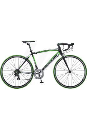 Salcano Xrs 060 Bisiklet