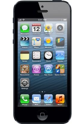 Yenilenmiş Apple iPhone 5 16 GB (6 Ay Garantili)