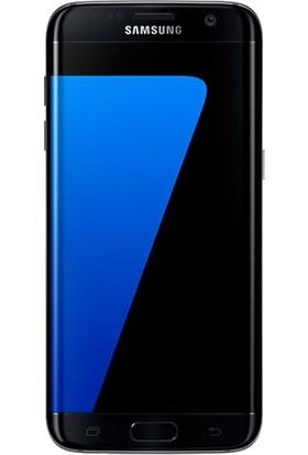 Yenilenmiş Samsung Galaxy S7 Edge 32 GB (12 Ay Garantili)