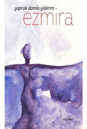 Ezmira