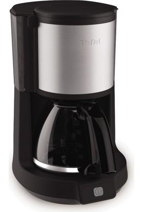 Tefal Subito Select Inox Filtre Kahve Makinesi