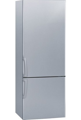 Profilo BD3257L2NN A+ 505 lt No-Frost Buzdolabı