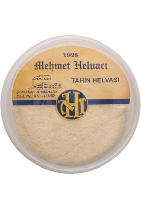 1928 Mehmet Helvacı Sade Tahin Helvası 900 gr