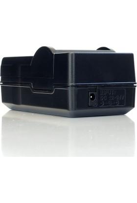 Sanger Nikon EN-EL5 Şarz Cihazı Sanger
