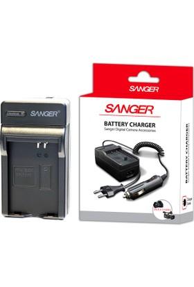 Sanger Samsung BP1310 Şarz Cihazı Sanger