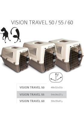 Mp Bergamo Wojer Vısıon Travel 55-54*36*37Cm