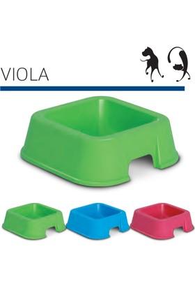 Mp Bergamo Mama/Su Kabı Vıola 1L