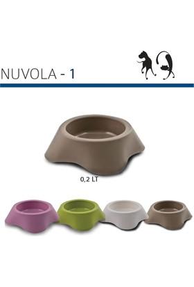 Mp Bergamo Mama/Su Kabı Nuvola 1 - 0,2L