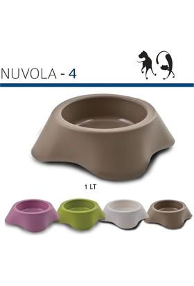 Mp Bergamo Mama/Su Kabı Nuvola 4 - 1L
