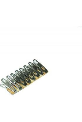 Modatools Mandal Metal 8 Li 10933