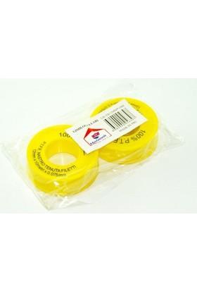 Modatools Teflon Bant 2 Li 4114