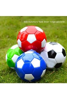 Modatools Futbol Topu 15500