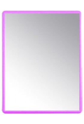 Modatools Ayna 15583