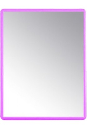 Modatools Ayna No:20 15638
