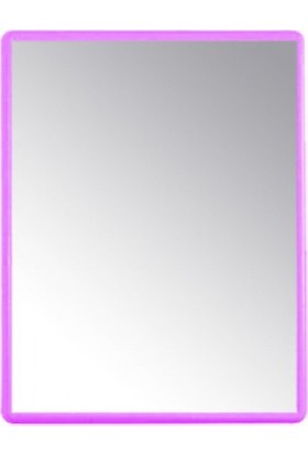 Modatools Ayna 15561