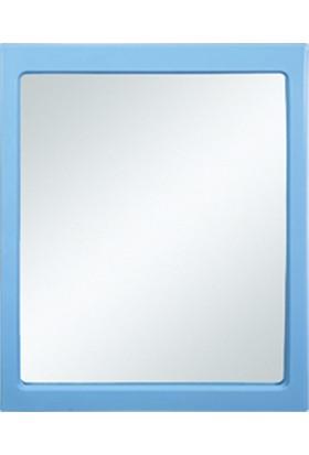 Modatools Ayna 22*28 15639