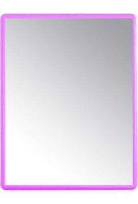 Modatools Ayna 15537