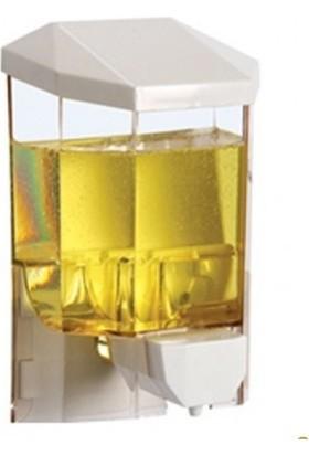 Modatools Flora Sıvı Sabunluk 500 Ml. 2095