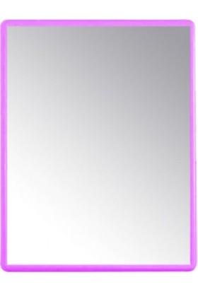 Modatools Ayna 15538