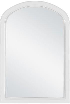 Modatools Ayna Tek Mini 15740