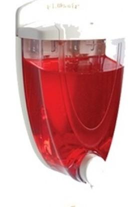 Modatools Sıvı Sabunluk 650 Ml. 2082