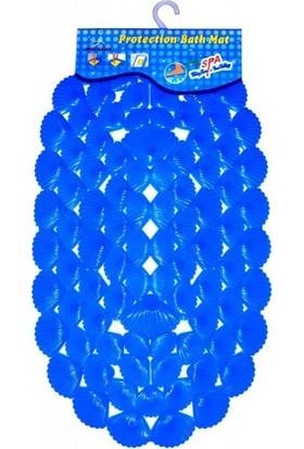 Modatools Banyo Paspası Vakumlu 10491