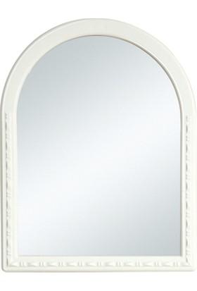 Modatools Ayna Tek 15553
