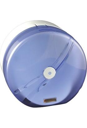 Modatools Pinti Tuvalet Kağıdı Verici 2116