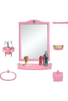Modatools Ayna Set 428