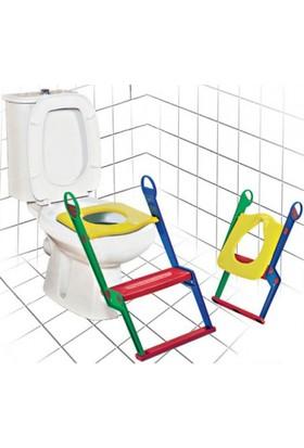 Modatools Tuvalet Alıştırıcı 15063