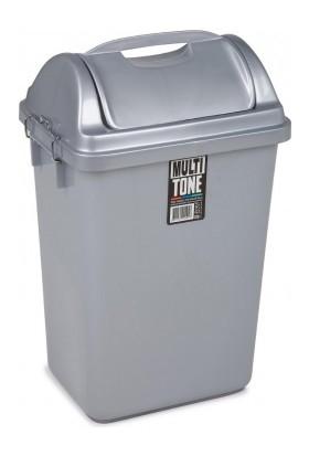 Modatools İtmeli Çöp 4 No 36 Lt. 848