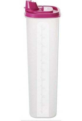 Modatools Sıvı Yağlık 1 Lt 6434