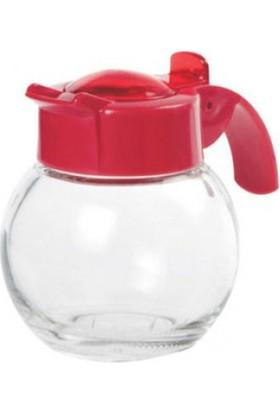 Modatools Sütlük Yağlık Sirkelik 200 Cc. 5551