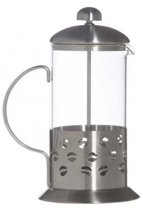 Modatools Çay Kahve Presi 350 Ml 16506