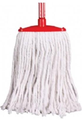 Modatools Mop Extra Endüstriyel Jumbo 4546