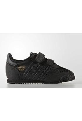 Adidas Bz0107 Dragon Og Cf I Çocuk Günlük Spor Ayakkabı ... 6bccf7e10b6