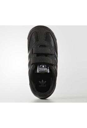 ... Adidas Bz0107 Dragon Og Cf I Çocuk Günlük Spor Ayakkabı ... 0ce46b86ed7