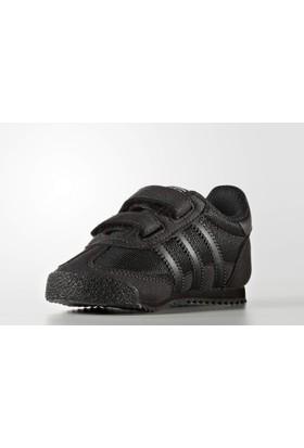 ... Adidas Bz0107 Dragon Og Cf I Çocuk Günlük Spor Ayakkabı 324c4ecffc0